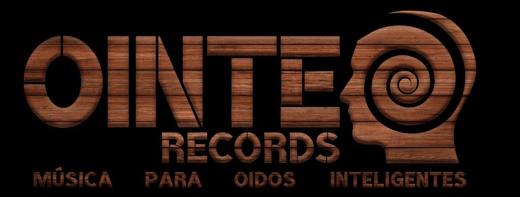 Ointe Records